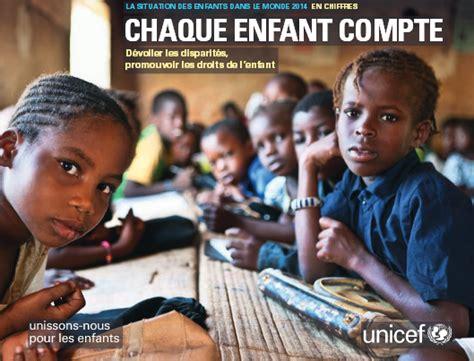 Site Pour Parents Séparés 2472 by Protection Des Droits De L Enfant L Eip En R 233 Seau