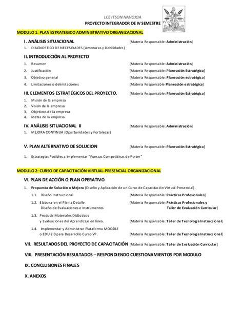 descargar modulo integrador pdt www sunat modulo integrador 2014 proyecto 4to semestre 2014