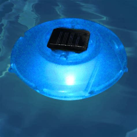 Great Floating Pool Lights Ideas All About House Design Floating Solar Swimming Pool Lights