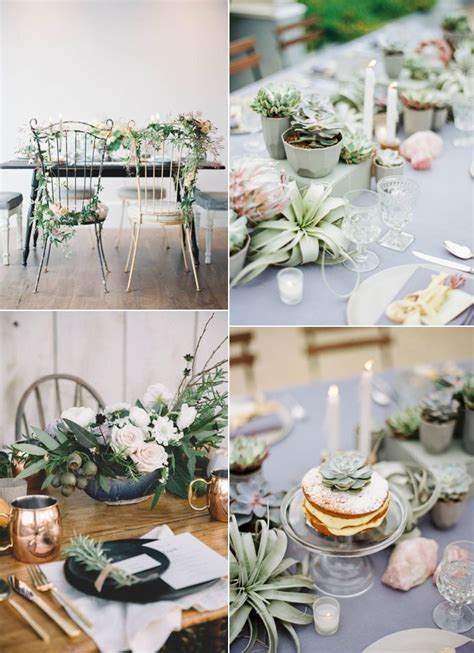 Winter Wedding Decor Ideas   Pink Book   Your Bridal Bestie