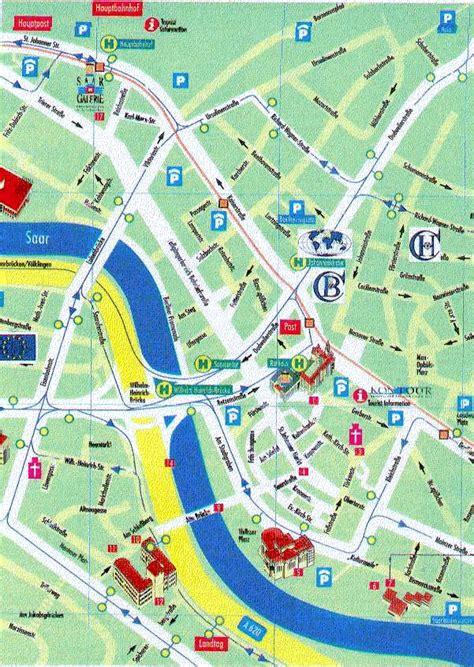map of saarbrucken germany continental hotel saarbrucken welcome to hotel