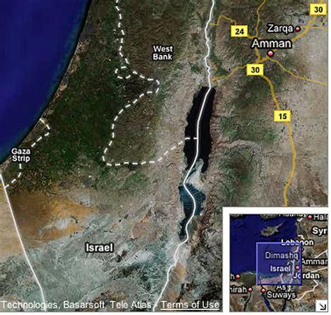 israel google fatah using google to plan israel strikes daily mail online