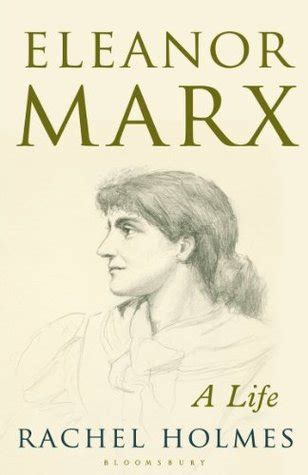Book Review Me By Carey Marx by Book Review Eleanor Marx By Mboten