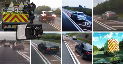 8 Most Shocking News Stories Of 2010 by Eight Of The Most Shocking Dashcam From The
