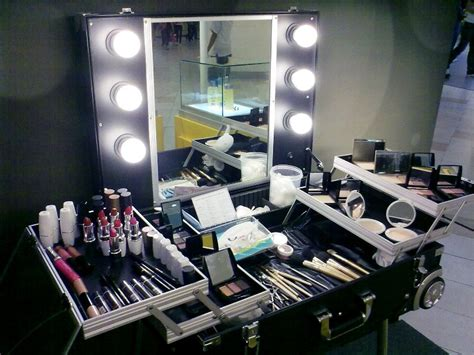 Modern Vanity Chair Makeup Station With Legs Legallyvain