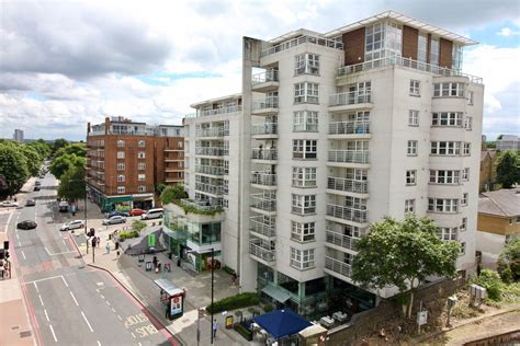one bedroom apartment richmond for sale 1 bedroom apartment upper richmond london