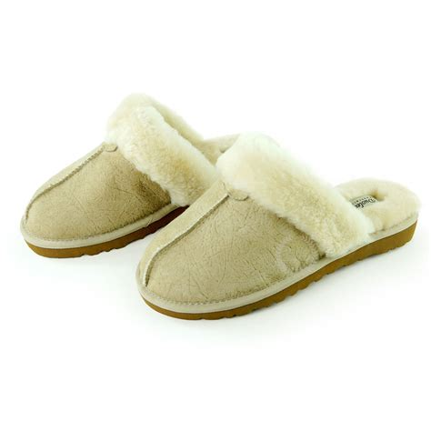 indoor slippers for china fashion indoor slippers china indoor slippers