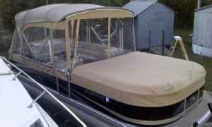boat carpet raleigh nc mclamb s upholstery 187 marine upholstery