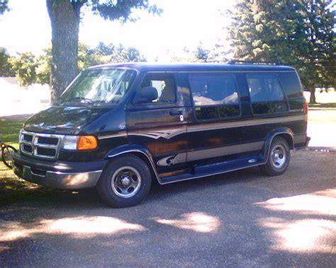 how it works cars 1998 dodge ram van 3500 free book repair manuals 1998 dodge ram van user reviews cargurus