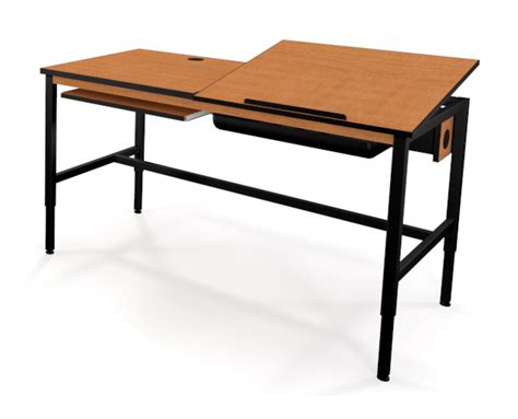 where to buy drafting table drafting tables studio designs vintage drafting table