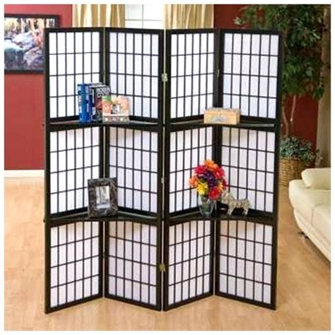 wall partitions ikea wall dividers ikea buil in cabinet wall dividers ikea