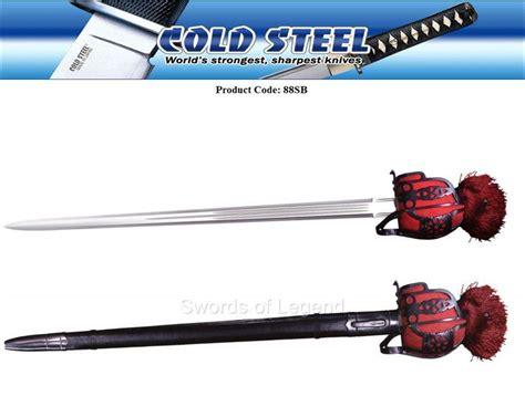 cold steel basket hilt broadsword cold steel scottish basket hilt broadsword 88sb new ebay