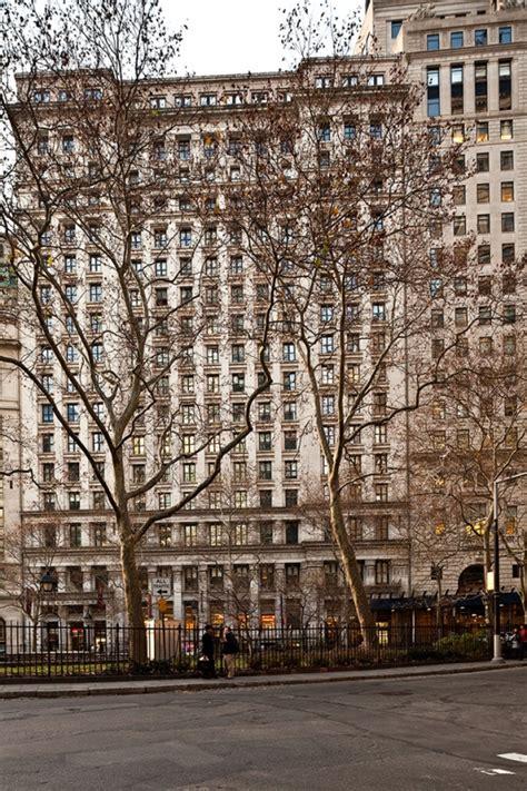 100 Broadway Floor 3 - braun management inc