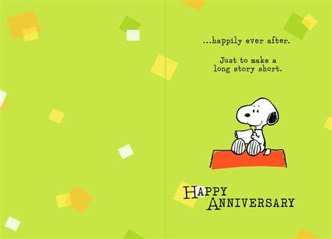 Wedding Anniversary Wishes Hallmark by Anniversary Wishes Hallmark Ideas Inspiration Best