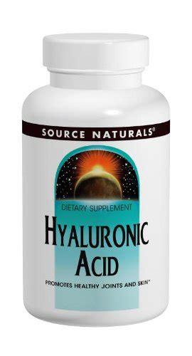 hydration pills hyaluronic acid skin hydration formula these new formula