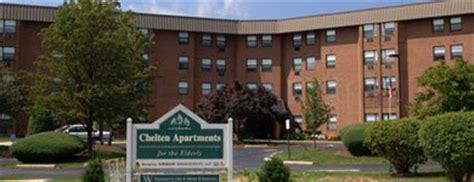 dover housing authority dover housing authority rentalhousingdeals com