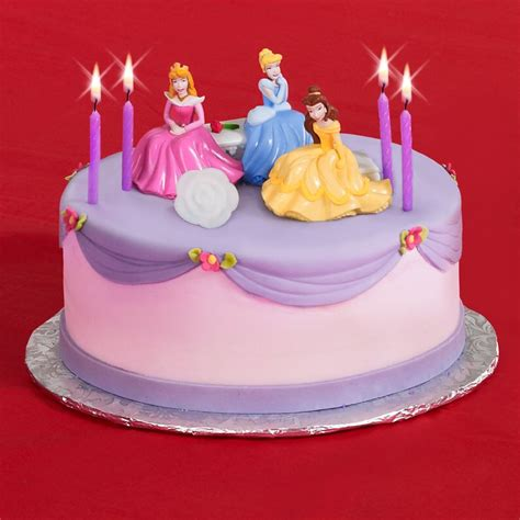 cheap birthday cakes walmart bakery birthday cakes photos disney cakes tips