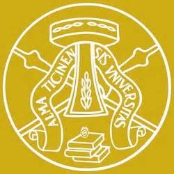 logo università di pavia le piattaforme di crowdfunding delle universit 224 americane