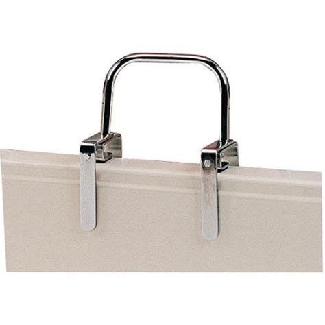 bathtub safety rails carex bath tub safety rail grab bar with chrome finish