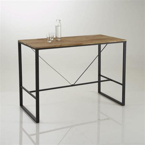 Table Haute Ikea 641 by Beau Meuble Bar Cuisine Americaine Table Bar Haute