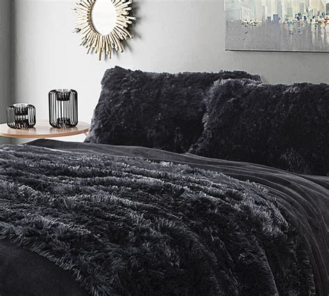 black bed sheets are you kidding queen size soft sheets black bedding