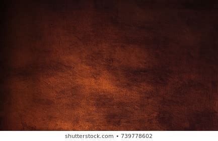 brown background images stock  vectors shutterstock