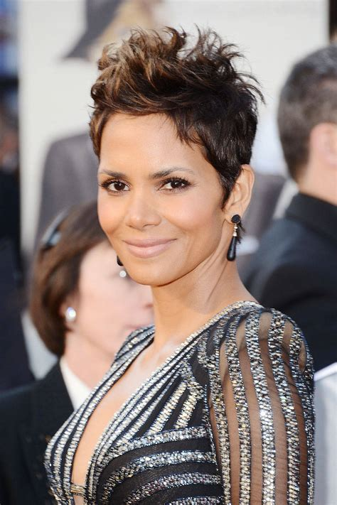 best non celebrity pixie cuts for women 50 of the all time best celebrity pixie cuts living