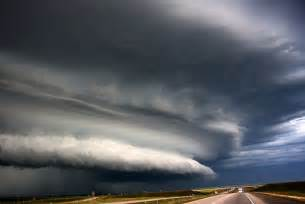 shelf cloud flickr photo sharing