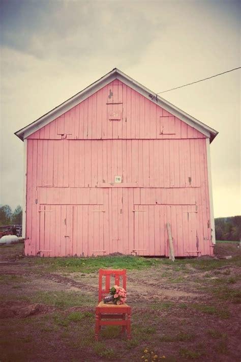 Pretty Barn Barn Venues The Pretty The Rustic The Different