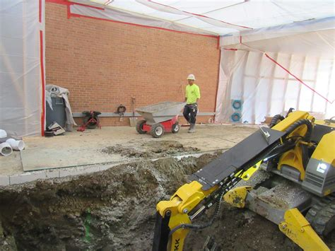 Plumbing Contractors Kansas City by Plumbing Excavation 85 Precision Cutting And Coring