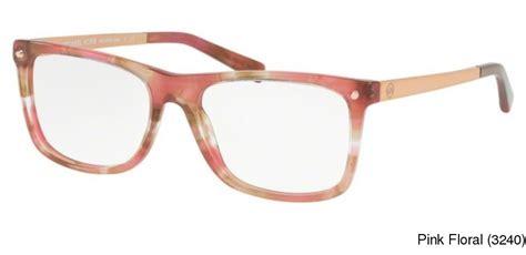 buy michael kors mk4040 frame prescription eyeglasses