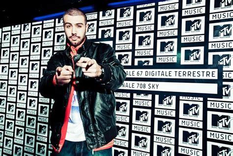 fight rap testo mondo marcio fight rap hip hop rec