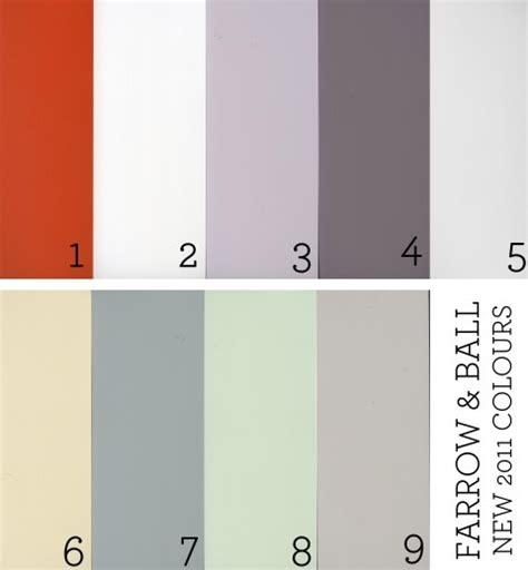 colour combinations my friend s house
