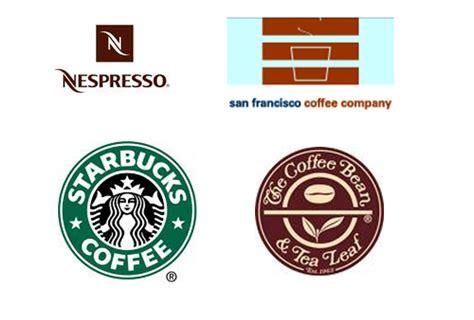 Coffee companies