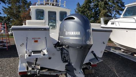 parker boats for sale washington state parker boats for sale in united states boats