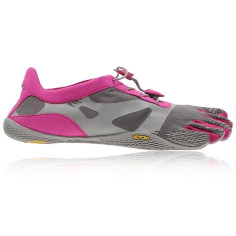 running shoes vibram vibram fivefingers kso evo s running shoes aw15