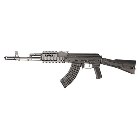 arsenal quad rail arsenal slr 107fr quad rail semi automatic 7 62x39mm