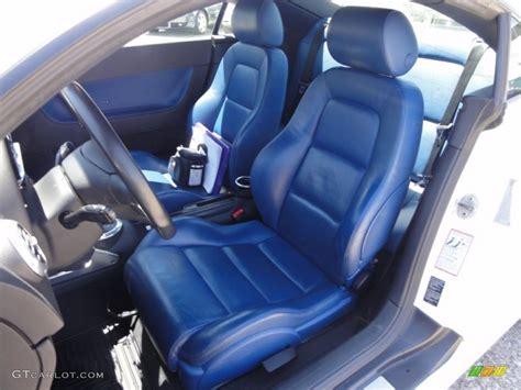 car manuals free online 2003 audi tt interior lighting ocean blue interior 2003 audi tt 1 8t coupe photo 50108244 gtcarlot com