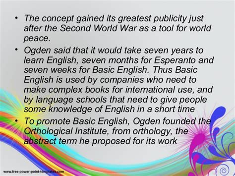 the pattern language and its enemies the history of language teaching methodology