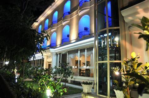 hotel gabbiano cesenatico hotel il gabbiano bewertungen fotos cesenatico italien
