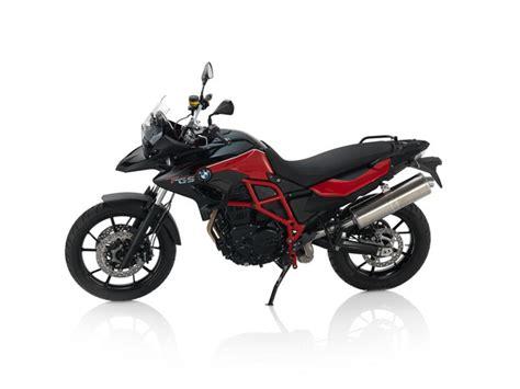 Bmw Motorrad Enduro F700gs by 214 Lfilter Hiflo Hf160 Schwarz Bmw F 650 Gs R13 Abs 700 K70