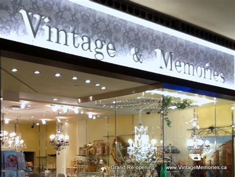 Limeridge Mall Gift Card - vintage memories loulou shop til you drop vintage memories lime ridge mall