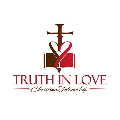 design free church logo church mosque religious groups logo sles deluxe