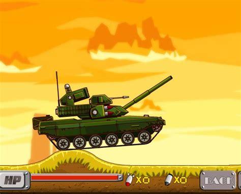 sueper tank oyunlar  oyunlar