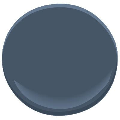 Benjamin Moore Blue benjamin moore s newburyport blue hc 155 how amazing is