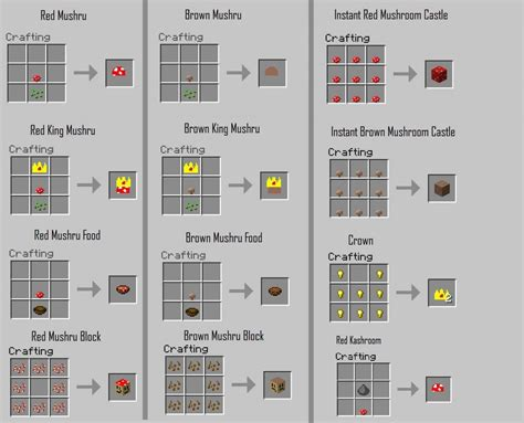 minecraft pixelmon pokeball crafting recipes pokemon crafting recipes images pokemon images