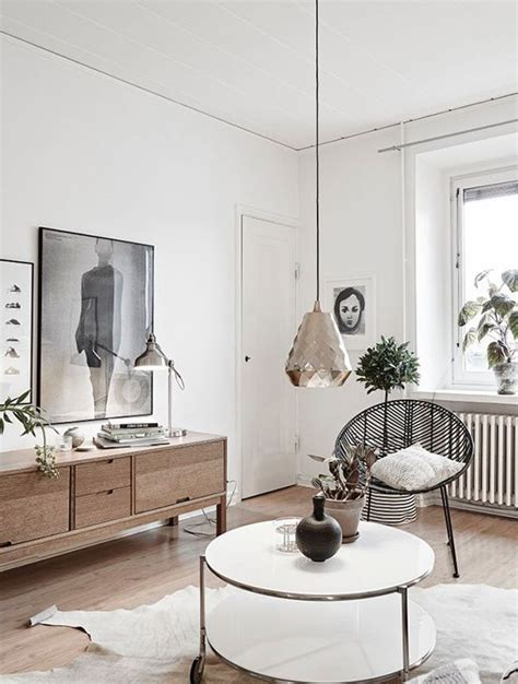 nordic style living room 25 best ideas about scandinavian living rooms on