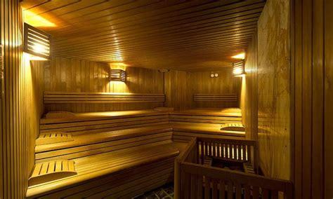 ingresso spa ingresso spa per 2 e in day use centro benessere