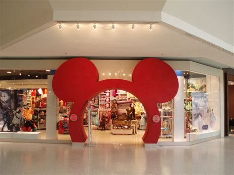 layout of great northern mall file scarborough town centre disney store renovated2 jpg