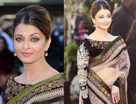 hairstyles at home for saree 9 trendy hairstyles for indian wear inspire from